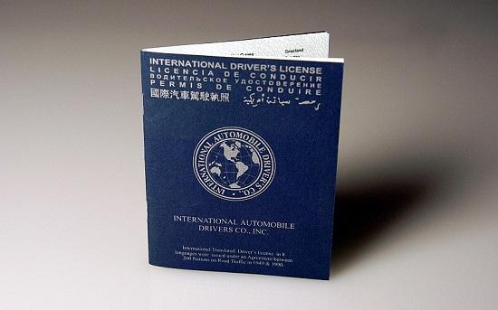 Đổi bằng lái xe quốc tế cho người nước ngoài có đơn giản không? - Cần những thủ tục nào?