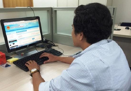 Bạn đã biết cách đổi giấy phép lái xe quốc tế qua mạng?