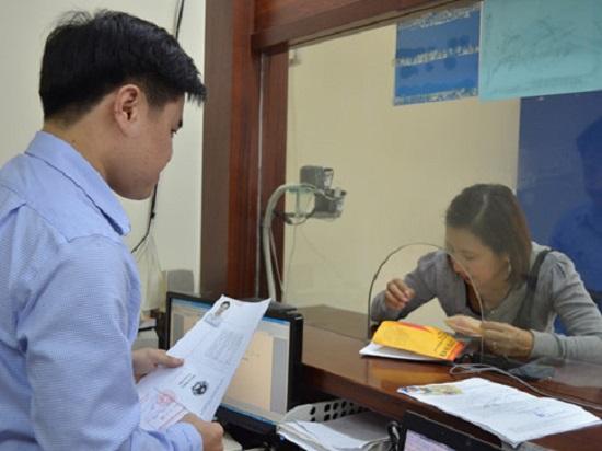 Bằng lái xe quốc tế Vienna do Việt Nam cấp