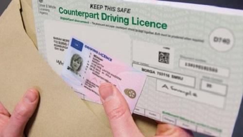 Đây là lý do vì sao bạn nên đổi bằng lái xe Việt Nam sang bằng lái xe quốc tế