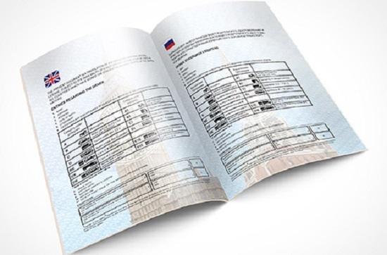 Quy định về sử dụng bằng lái xe quốc tế tại Việt Nam