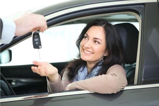 Thời hạn cấp đổi giấy phép lái xe quốc tế tại Việt Nam
